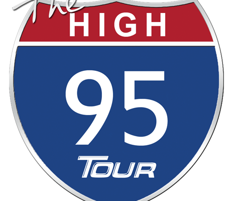 High95LOGO_2 copy